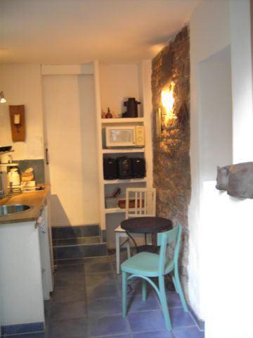 heidelberg ferienwohnung idylle kunst im hasenweg. Black Bedroom Furniture Sets. Home Design Ideas